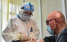 Croatia, Hy Lạp nới lỏng quy định nhập cảnh, Slovakia sẽ không nhận thêm vaccine Sputnik V