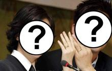 Hy hữu tại Kbiz: Ly hôn gần 10 năm, cặp đôi diễn viên nổi tiếng bỗng phải đóng chung phim và xuất hiện cảm xúc kỳ lạ