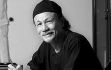 Sự nghiệp vàng son của cố đạo diễn Lê Cung Bắc: Gần 40 năm cống hiến cho điện ảnh nước nhà