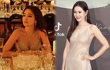 """Bây giờ thử đặt Song Hye Kyo và Son Ye Jin lên bàn cân: Diện đồ 2 dây e ấp vòng 1 tới """"ná thở"""", ai mới ngồi """"mâm trên""""?"""