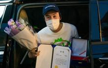 """Lee Kwang Soo trong mắt NSX Running Man trước giờ chia tay: """"Cậu ấy không phải là đồ ngốc"""""""