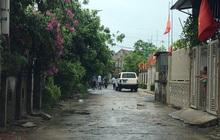 Thêm 5 người trong một gia đình ở Hà Tĩnh dương tính với SARS-CoV-2