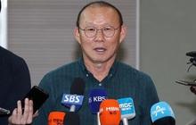Cổng thông tin lớn nhất Hàn Quốc trực tiếp trận UAE vs Việt Nam, chờ đợi khoảnh khắc HLV Park Hang-seo tạo nên lịch sử