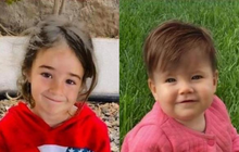 Tây Ban Nha rúng động vụ phát hiện túi chứa thi thể trẻ em dưới 1000 mét đáy biển, danh tính thủ phạm gây căm phẫn tột độ