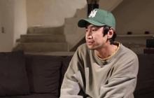 Lee Kwang Soo lựa chọn địa điểm ghi hình tập cuối tại Running Man, lý do đằng sau khiến fan khóc lụt nhà