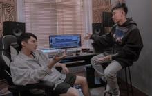 Kay Trần khoe ảnh thông báo đã làm đến khâu cuối cùng với Sơn Tùng, netizen phũ phàng: Giả trân!