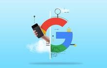 Người dùng đang bị Google âm thầm theo dõi vị trí bấy lâu nay mà không hề hay biết!