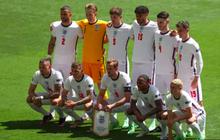 Hé lộ chính sách gắt gao của ĐT Anh để ngăn chặn nguy cơ đột tử khi chơi bóng