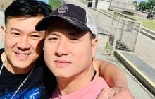 Cố NS Vân Quang Long bất ngờ bị tung tin nợ nần chồng chất ở Mỹ, Hàn Thái Tú bức xúc lên tiếng