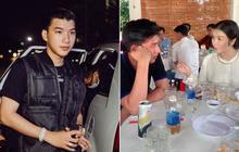 HIEUTHUHAI bỏ công dạy Lý Nhã Kỳ làm rapper, netizen chỉ chú ý vào nhan sắc chất lượng mà thôi!