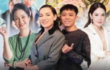 Sao Vbiz lên tiếng về scandal Phi Nhung - Hồ Văn Cường: Hoa hậu ở nhà 200 tỷ chỉ trích gay gắt, loạt nghệ sĩ nhói lòng khi chứng kiến cảnh này!