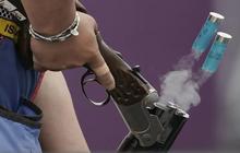 Mỹ ghi nhận hơn 260 vụ xả súng hàng loạt trong nửa đầu năm 2021