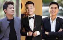 """Nhạc sĩ Khắc Việt tuyên bố """"Hãy tình nghĩa với đúng người"""", Nguyễn Văn Chung - Hồ Hoài Anh có phản hồi ngay và luôn"""
