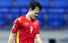 Báo Trung Quốc bất ngờ so sánh cú ngã của Văn Toàn với pha ăn vạ kinh điển của Rivaldo