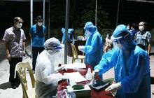 Hà Tĩnh ghi nhận thêm 6 ca dương tính với SARS-CoV-2