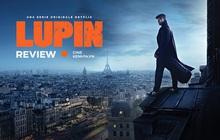"""Lupin 2: Nâng tầm """"siêu đạo chích"""" bằng kịch bản hack não, lật mặt còn nhanh hơn người yêu cũ"""