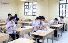 Hà Nội công bố điểm thi vào lớp 10 trước ngày 30/6, điểm chuẩn dự kiến tăng