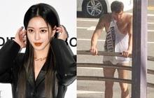 Han Ye Seul bị tố là khách quen của hộp đêm ma túy liên quan đến Burning Sun, tài tử Gia Đình Là Số 1 bị lôi vào cuộc