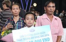 Bố Hồ Văn Cường nói về việc không được giữ tiền của con trai: Biết rõ số tiền mình có nhưng không thể tiết lộ, tin tưởng quản lý tuyệt đối