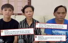 """Netizen phản ứng khi Hồ Văn Cường giải thích mọi việc, phủ nhận chị gái lượm ve chai: """"Sao cứ bắt thằng nhỏ phân bua hoài vậy?"""""""