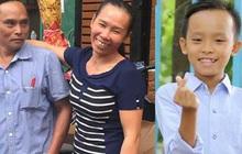 Bố mẹ Hồ Văn Cường đột ngột thay đổi thông tin về khoản 200 triệu tiền thưởng và cát-xê 5 năm của con