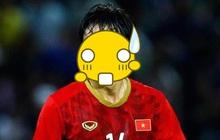 Một cầu thủ Việt Nam được bầu Đức khen ngợi hết lời, đạt 9 điểm Hóa, từng gây bão trong trận gặp Indonesia