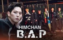 Nam idol Kpop tự tử sau khi bị kết án tù: Debut thành công hơn EXO, BTS nhưng bị công ty đối xử tệ hại, ra solo giữa loạt bê bối