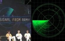 """BTS bị tố đạo nhái trắng trợn EXO tại fanmeeting, ARMY tung bằng chứng khiến dân tình vội """"quay xe"""""""
