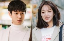"""""""Duk Sun - Reply 1988"""" Hyeri hội ngộ crush đời đầu, khán giả chắc kèo Go Kyung Pyo là trùm phản diện rồi đây"""