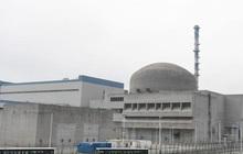 Nhà máy hạt nhân Trung Quốc có thể đang rò rỉ phóng xạ