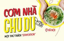 """Ở nhà chống dịch vẫn có thể bung lụa chu du qua những đặc sản Việt: Thử thách khoe cơm nhà nhận quà """"khủng"""" đây!"""