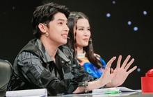 Noo Phước Thịnh trở lại sóng truyền hình: Là báo đen đơn độc nhưng mạnh mẽ, Sàn Đấu Vũ Đạo sẽ rất drama!