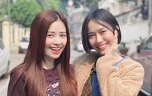 """Diệu Nhi sợ """"nóc nhà"""" nên không cùng dàn Sao Nhập Ngũ đóng MV mới của Dương Hoàng Yến"""