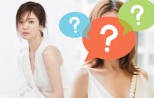 Ngọc nữ Vbiz cố gắng cosplay Song Hye Kyo nhưng kết quả nhìn xong chỉ muốn lịm luôn và ngay