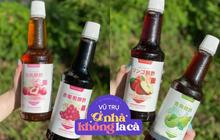 """Con gái Nhật phát cuồng vì loại """"thuốc tẩy rửa đường tiêu hóa"""" uống siêu dễ, ngày 3 lần giúp giảm vòng eo, giảm cân hiệu quả"""