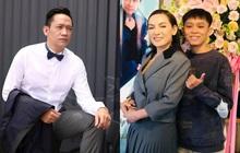 """Duy Mạnh tiếp tục khẳng định bị ai đó """"gài"""", ẩn ý bố mẹ Hồ Văn Cường bị dẫn dắt?"""