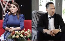 """Duy Mạnh bất ngờ tố bị 1 nữ ca sĩ gài bẫy và xúi đểu, thẳng thắn """"bóc mẽ"""" vụ cát xê, netizen liền réo gọi Phi Nhung"""