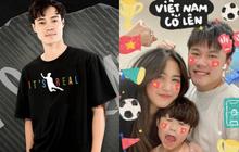 """Bắt gặp Văn Toàn 3 tiếng trước giờ Việt Nam đá vẫn đi comment dạo, idol """"nhiều fan Quốc tế"""" nay lạc tận đâu đây?"""