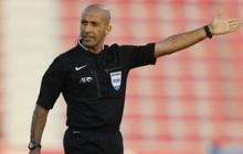 Netizen phản ứng với quyết định của trọng tài trận Việt Nam - UAE, bồ cũ Quang Hải cũng dõng dạc lên tiếng