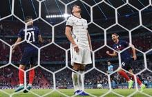 Trực tiếp Pháp 1-0 Đức (H1): Trai đẹp Hummels đốt lưới nhà