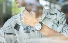 Đồng hồ Citizen, Rossini giảm đến 50% tại FPT Shop