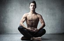 Sợ game thủ mỏi tay vì chơi quá nhiều, LMHT Tốc Chiến giới thiệu luôn bài tập yoga tay