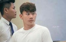 """Được gọi là """"công thần"""" đối đầu UAE nhưng ít ai biết Minh Vương đã từng trượt khỏi danh sách đội tuyển Việt Nam!"""