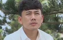 Người phụ nữ thầm lặng cùng tiền vệ Minh Vương vượt qua nỗi đau mất bố và giúp Việt Nam lội ngược dòng trước UAE là ai?