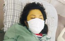 Cô gái 25 tuổi nhập viện cấp cứu vì lạm dụng Paracetamol để điều trị đau đầu liên tục trong 6 ngày