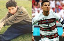 Tỷ phú bóng đá Cristiano Ronaldo: Từ cậu bé nghèo tới siêu sao quyền lực chỉ cần 5 giây để Coca-Cola mất 4 tỷ đô