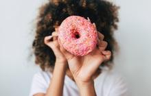 """6 dấu hiệu cơ thể đang """"kêu cứu"""" vì thừa đường, tăng cân không phải là biểu hiện duy nhất!"""