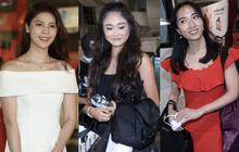 Hoảng hồn vòng sơ tuyển Hoa hậu Hong Kong: Thí sinh bị bóc lỗi make up, style lôi thôi như đi chợ, kéo đến 1 gương mặt sáng hiếm hoi mà vỡ òa