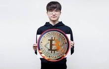 Ước muốn tham lam của Faker, quay lại quá khứ và mua thật nhiều Bitcoin?