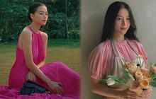 Mặc đẹp như Hoa hậu: HH Phương Khánh có 1001 kiểu váy áo bánh bèo, diện vào vừa sang, vừa sexy khó tả